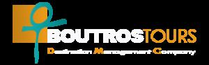 logo-boutros-n