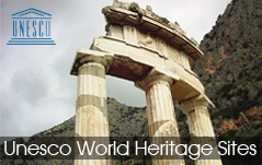 unesco-world-heritage-sites-of-greece