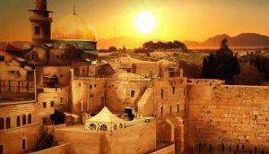 jerusalem-header