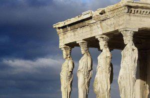 classical-greece